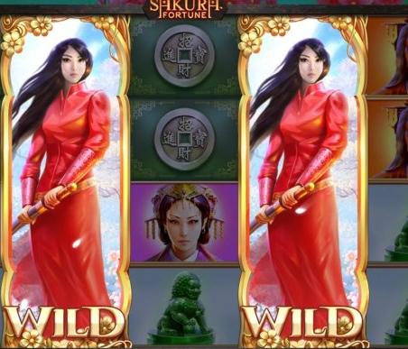 Играть онлайн казино плей казино diamond rp