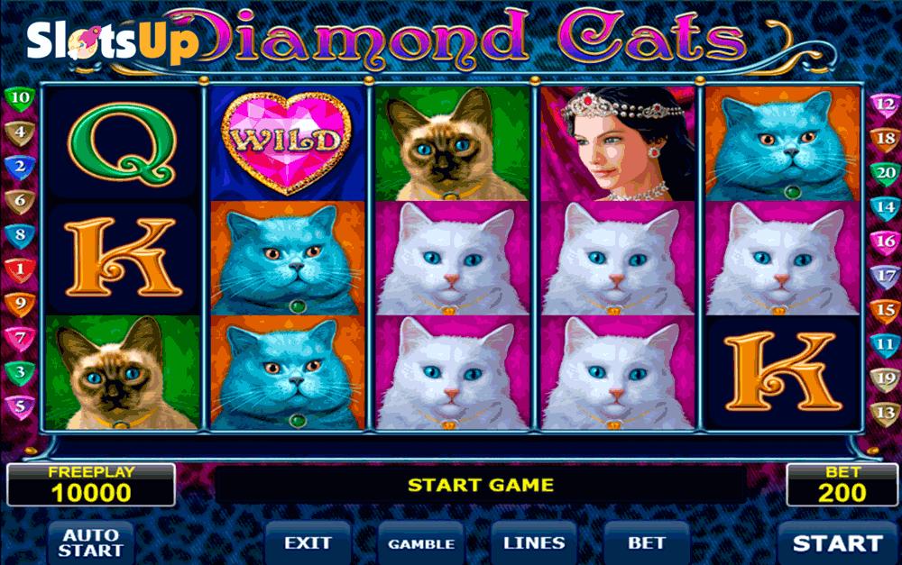 Плей фортуна казино україна 🥇 офіційний сайт play fortuna casino грати на гроші онлайн в році